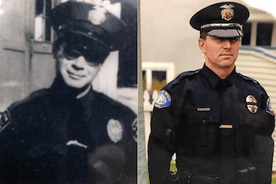 LBPEA-Fallen-Officers